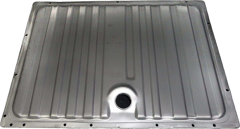 Amazon Com Dorman 576 036 Fuel Tank For Select Ford Mercury Models Automotive