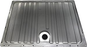 Dorman 576-036 Fuel Tank for Select Ford / Mercury Models