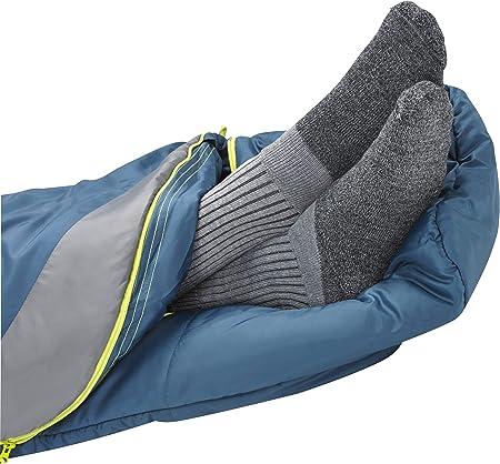 best-sleeping-bags