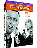 T2 Trainspotting 2 [DVD + Copie digitale]