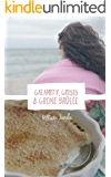 Calamity, Crisis & Crème Brulee (Marian Moyer Book 6)