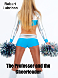 The Professor and the Cheerleader