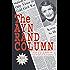 The Ayn Rand Column