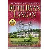 Family Secrets: A Classic Romance