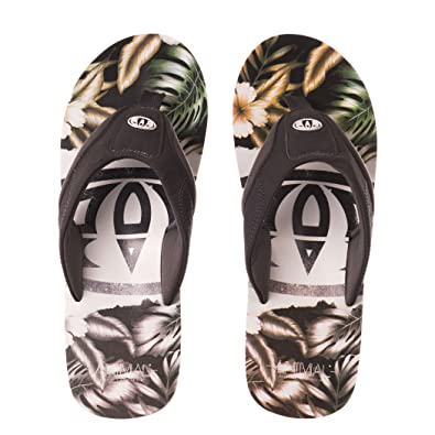 1c0484f42ab Animal Men s Jekyl AOP Flip Flops  Amazon.co.uk  Shoes   Bags