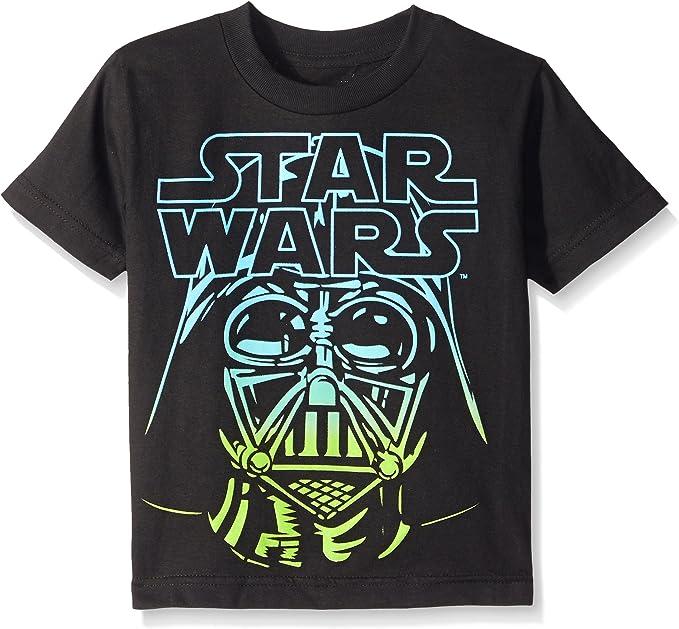 Amazon.com: star wars Boys Darth Vader: Clothing