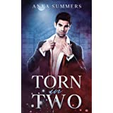 Torn In Two (The Manor Series Book 2)
