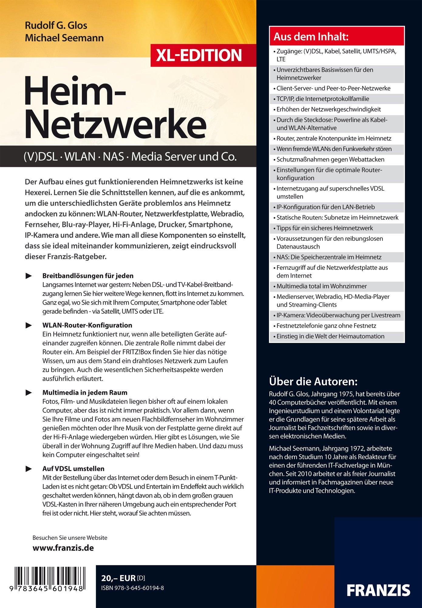 Tolle Computer Zu Tv Kabel Zeitgenössisch - Die Besten Elektrischen ...