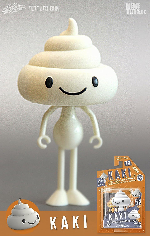 YEY Toys 310106 KAKI Toy