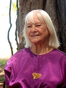 Elaine Masters