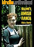 Naomi's Amish Ranch