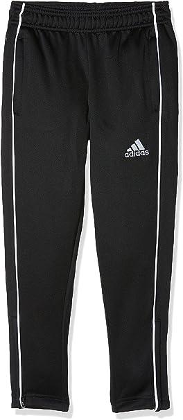 adidas Core 18 Training Pants Pantalon Enfant