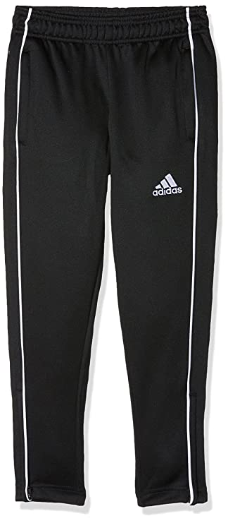 Adidas CORE 18 Trainingshose Kinder