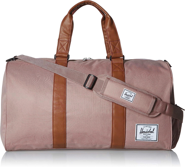 Amazon.com | Herschel Novel Duffel Bag | Travel Duffels