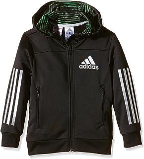 3eac087d7cc veste adidas daybreaker