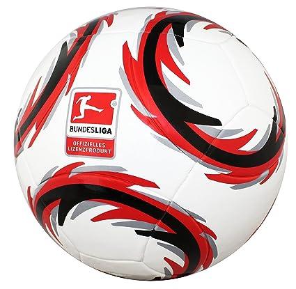 Deutsche Fútbol Liga biothane® Arrastre cuerda 9 mm/10 mm (1 - 30 ...