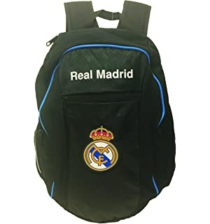 Real Madrid Back Pack for KIDS, a 15