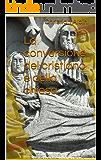 La conversione del cristiano e della chiesa