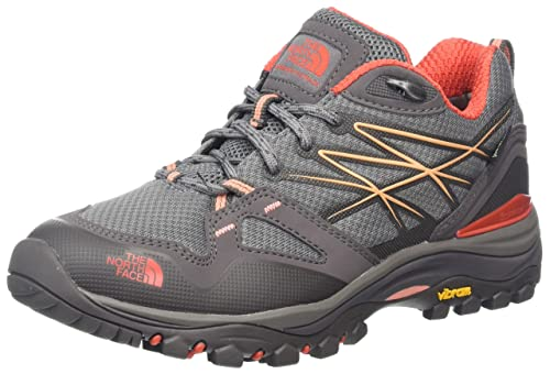 The North Face W Hedgehg Fp GTX(EU), Zapatillas de Senderismo para Mujer: Amazon.es: Zapatos y complementos