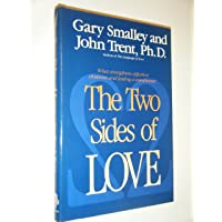 The Two Sides of Love: What Strengthens Affection, Closeness and Lasting Commitment?
