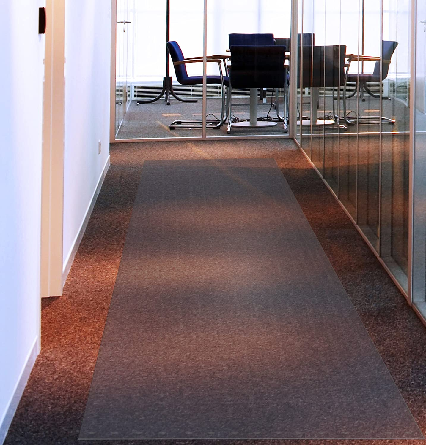 floor extra floors wide and for skid rug runner pin long kitchens resistant hallways