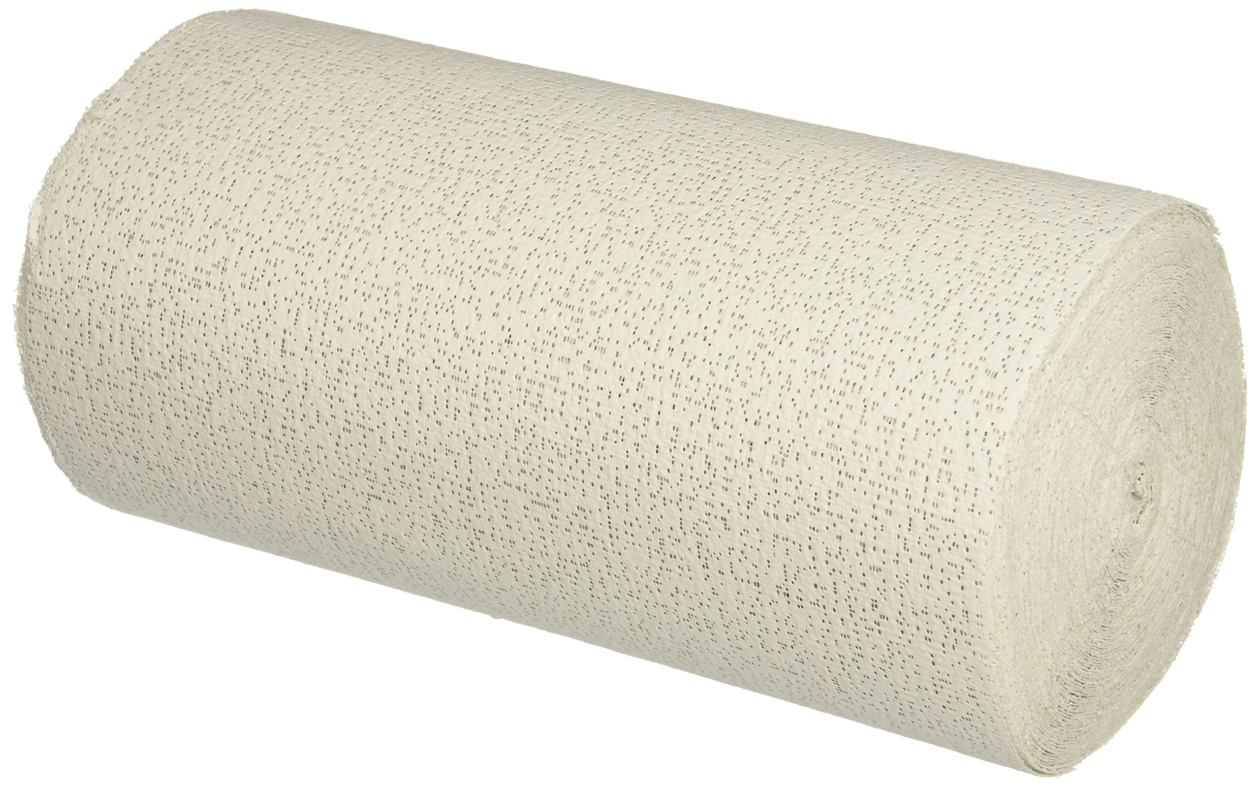 ACTIVA Rigid Wrap Plaster Cloth, 5 pounds product image