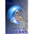 The Legacy of Kilkenny (The Legacy of Kilkenny Saga Book 1)