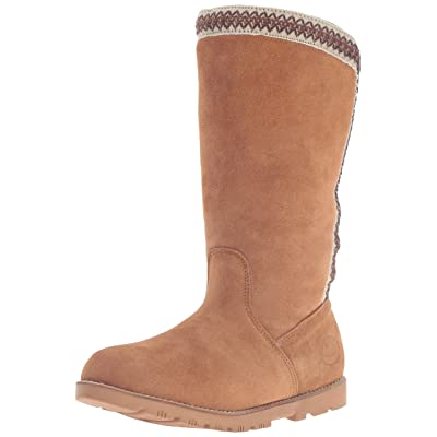 Lamo Women's Madelyn Chelsea Boot | Snow Boots