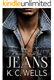 Jeans (A Material World 4)