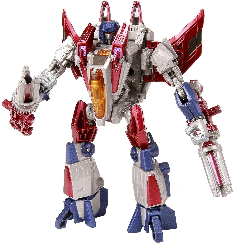 ¡No dudes! ¡Compra ahora! Transformers Transformers Transformers Generations - TG09 Estrellascream (japan import)  punto de venta de la marca