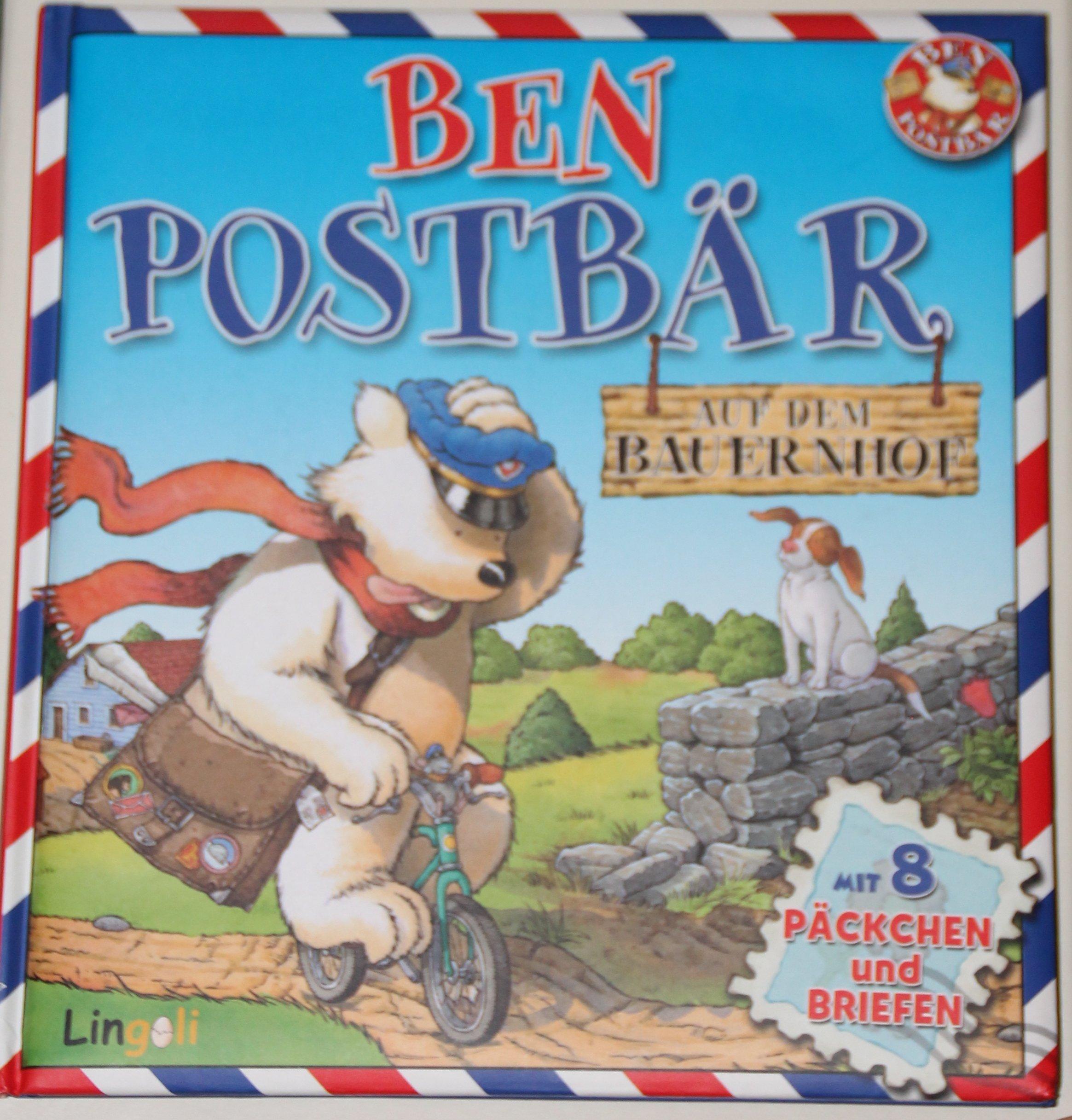ben-postbr-auf-dem-bauernhof-lingoli