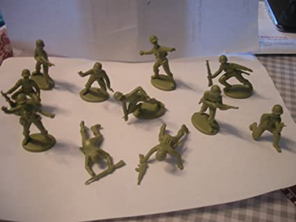 Figurines AIRFIX 1//72ème WATERLOO FRENCH ARTILLERY