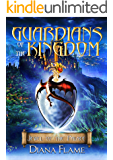 Guardians of the Kingdom (Jewel of the Palace Book 1)
