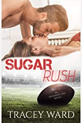 Sugar Rush (Offensive Line Book 2) Kindle Edition