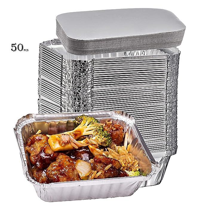 Top 10 Souvenir Refrigerator Magnet