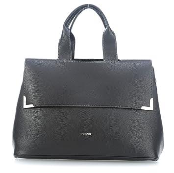 7a9cde61c8b1a Picard Doppio Handtasche schwarz  Amazon.de  Koffer