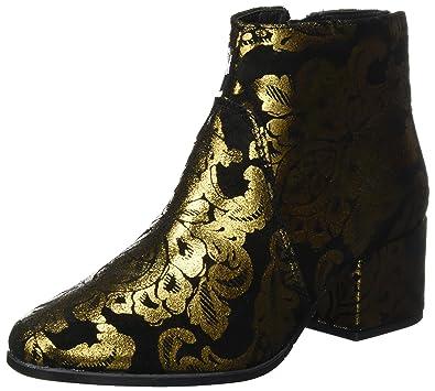 Handtaschen Damen Schuhe amp; Tamaris Stiefel 25967 qf6wgXz