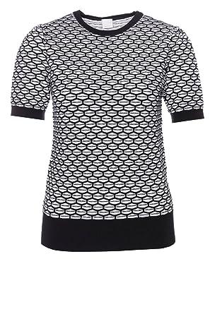Hugo Boss Men s Flat Cap  Amazon.co.uk  Clothing 63991ae0f5e