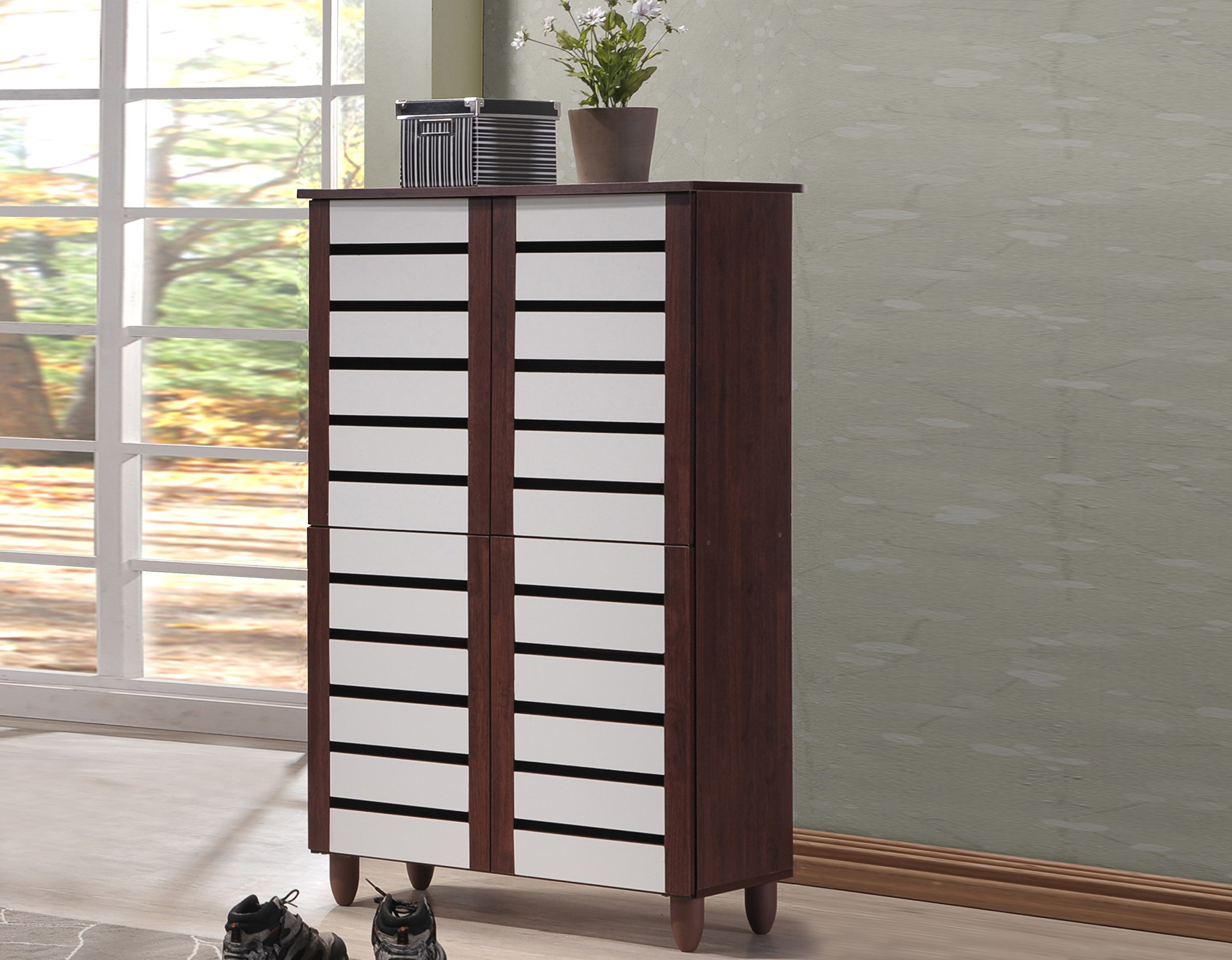 storage ikea organizer in ent pics compartments rustic wooden ottoman bench entryway entry with modern narrow pictures australia outstanding way shoe fascinating on chests amazing small furniture cabinet cabinets and white hemnes beadboard doors benches