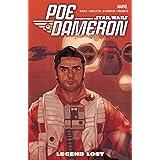 Star Wars: Poe Dameron Vol. 3: Legend Lost: Legends Lost (Star Wars: Poe Dameron (2016-2018))