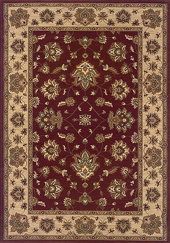Oriental Weavers Ariana 623m3 8 0 X 8 0 SQR