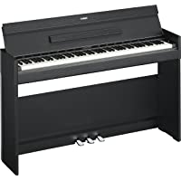 amazon best sellers best digital pianos. Black Bedroom Furniture Sets. Home Design Ideas