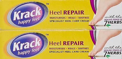 crack cream rate