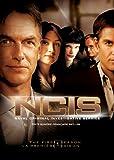 NCIS: Season 1 (Sous-titres français)