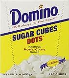 Domino Sugar - 1 lb