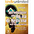 Introduzione alla Ruota di Medicina degli Indiani d'America: L'energia spirituale di saggezza dei nativi americani