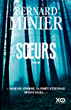 Soeurs (French Edition)