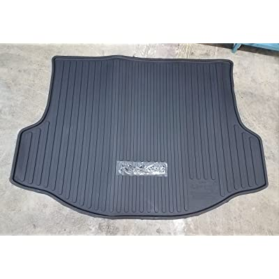Genuine Toyota (PT908-42135 Cargo Tray: Automotive