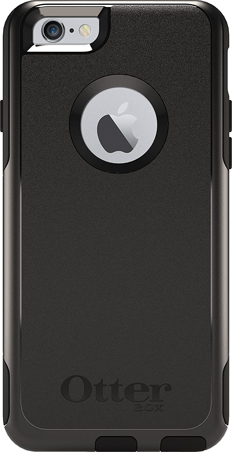 OtterBox COMMUTER iPhone Case Frustration Image 3