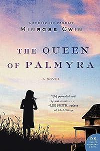 The Queen of Palmyra: A Novel (P.S.)